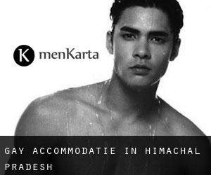 Gay Accommodatie in Himachal Pradesh