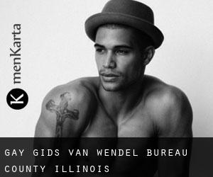 gay gids van Wendel (Bureau County, Illinois)